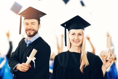 Studium im Bachelor-Studiengang Real Estate
