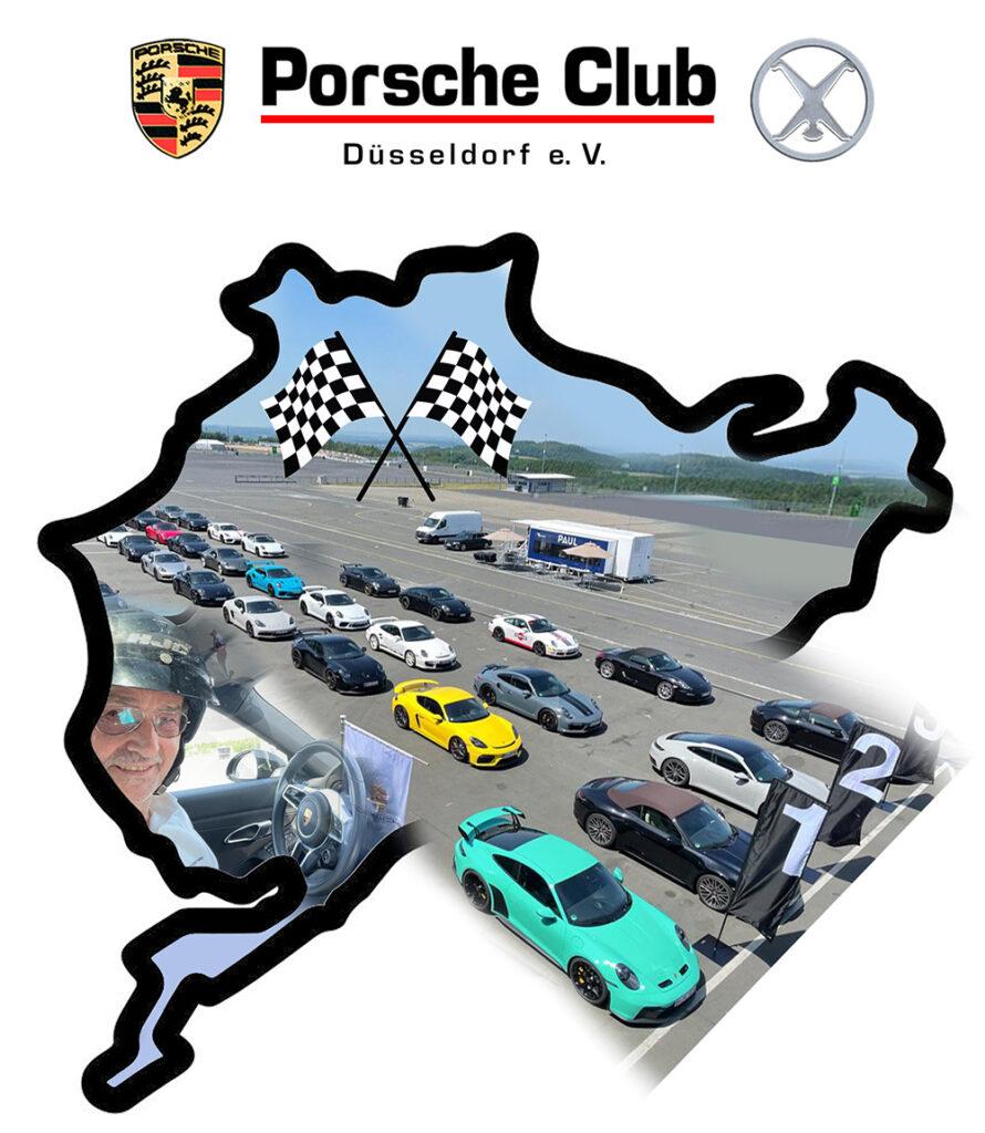 Porsche-Club